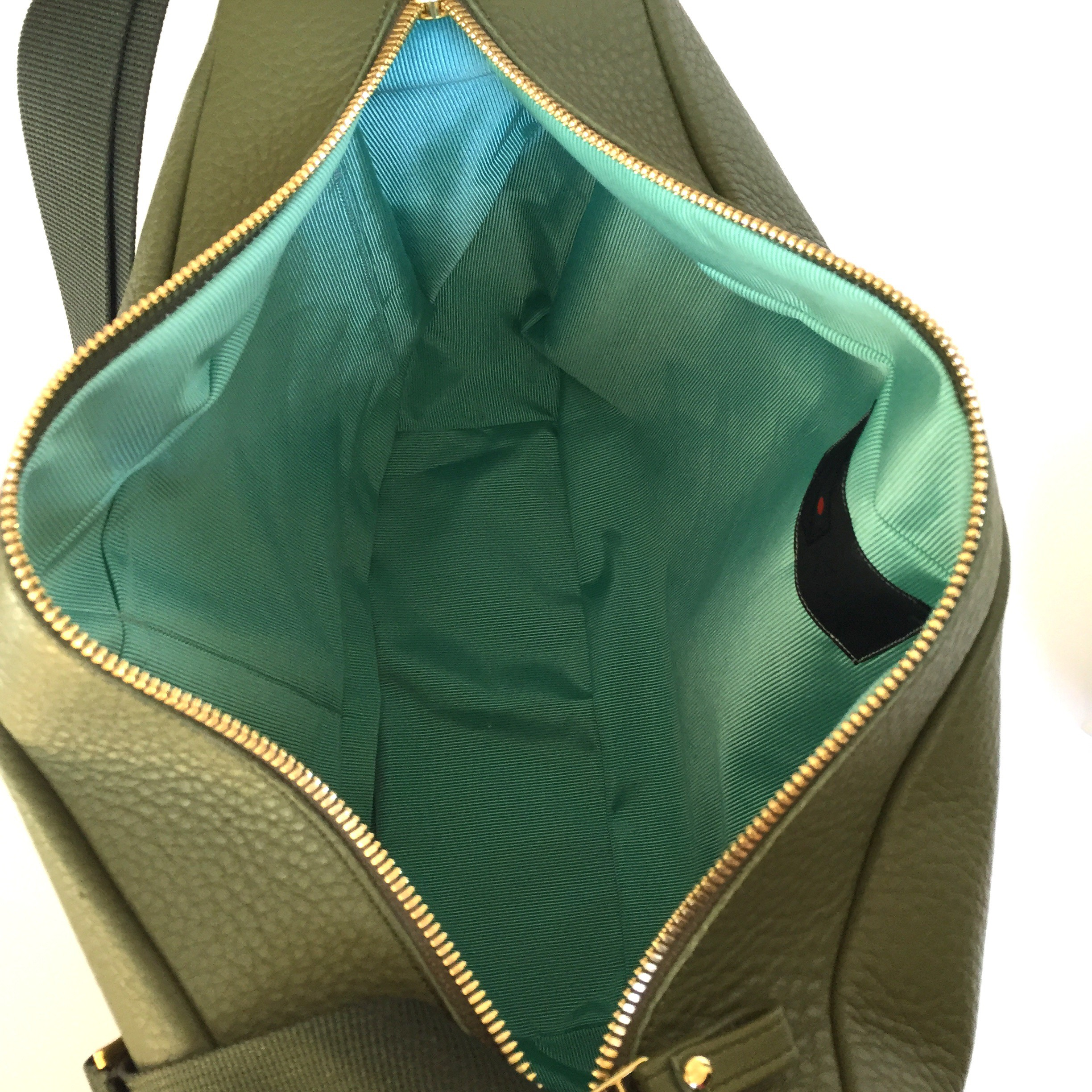 Processed with MOLDIV